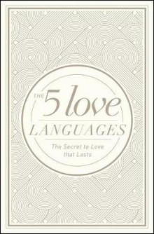 Five Love Languages Hardcover Special Edition, The av Gary D. Chapman (Innbundet)
