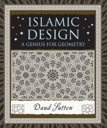 Islamic Design av Daud Sutton (Innbundet)