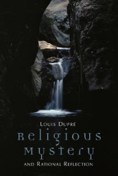 Religious Mystery and Rational Reflection av Louis K. Dupre (Heftet)