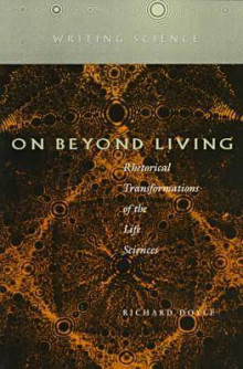 On Beyond Living av Richard E. Doyle (Heftet)