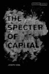 Omslag - The Specter of Capital