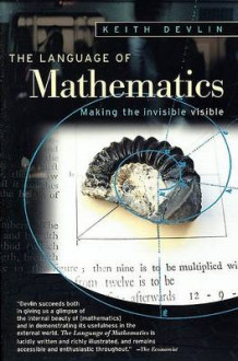 Language of Mathematics av DEVLIN (Heftet)
