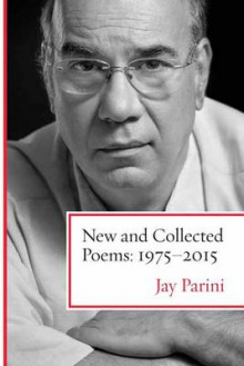 New and Collected Poems av Jay Parini (Heftet)