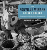 Omslag - The Fonville Winans Cookbook