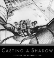 Casting a Shadow av Scott Curtis, Tom Gunning, Bill Krohn og Jan Olsson (Heftet)