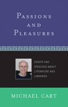 Passions and Pleasures av Michael Cart (Innbundet)