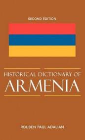 historical dictionary of austria fichtner paula sutter