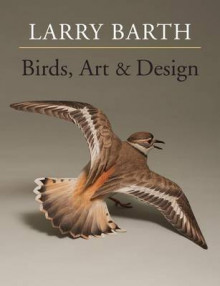 Birds, Art & Design av Barth (Innbundet)