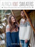 10+ Genser ideas   sweaters, fashion, knitting