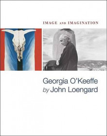 Image and Imagination av John Loengard (Heftet)