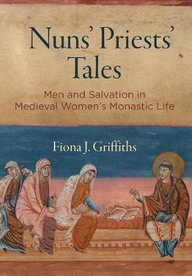 response to nuns priest tale A summary of the nun's priest's prologue, tale, and epilogue in geoffrey chaucer's the canterbury tales learn exactly what happened in this chapter, scene, or section of the canterbury tales and what it means.