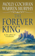 The Forever King