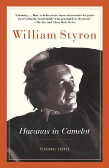 Havanas in Camelot av William Styron (Heftet)