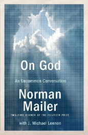 On God av Norman Mailer (Heftet)