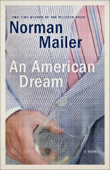 An American Dream av Norman Mailer (Heftet)