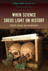 Omslag - When Science Sheds Light on History