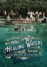Omslag - Florida's Healing Waters
