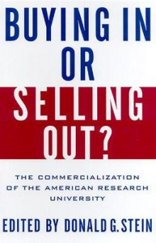 Buying in or Selling out? av Marcia Angell, Ronald A. Bohlander og et al (Innbundet)