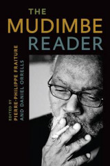 Omslag - The Mudimbe Reader