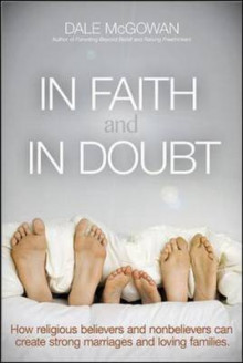 In Faith and In Doubt av Dale McGowan (Heftet)