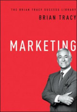 Omslag - Management: The Brian Tracy Success Library