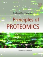 Principles of Proteomics av Richard Twyman (Heftet)