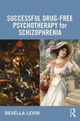 Omslag - Successful Drug-Free Psychotherapy for Schizophrenia
