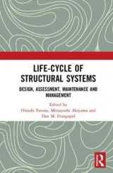 Omslag - Life-cycle of Structural Systems