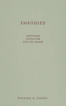 Embodied av William A. Cohen (Innbundet)