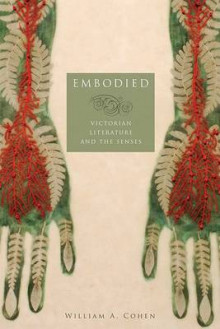 Embodied av William A. Cohen (Heftet)