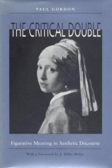 The Critical Double av Paul Gordon (Innbundet)