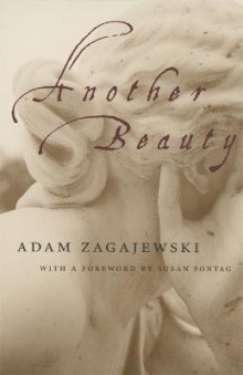 Another Beauty av Adam Zagajewski (Heftet)