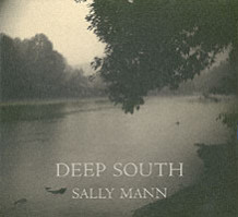 Deep South av Sally Mann (Innbundet)