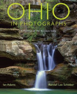 Omslag - Ohio in Photographs