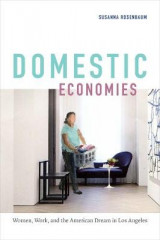 Omslag - Domestic Economies