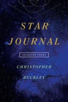 Star Journal av Christopher Buckley (Heftet)