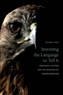 Inventing the Language to Tell It av George Hart (Innbundet)