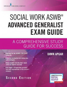 case studies in generalist social work practice He has written numerous articles and has co-edited decision cases for generalist social work practice and decision the case studies in this text give the.