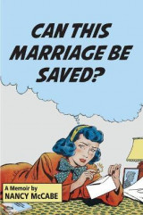 Omslag - Can This Marriage Be Saved?