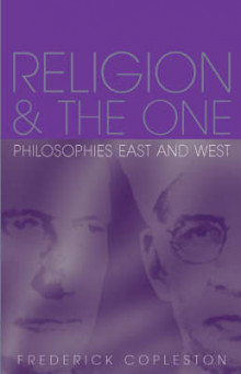 Religion and the One av Frederick Copleston (Heftet)