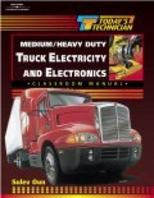 todays technician automotive heating air conditioning classroom manual and shop manual spiral bound version today s technician