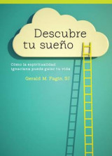 Omslag - Descubre Tu Sueno / Discovering Your Dream