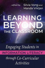 Omslag - Learning Beyond the Classroom