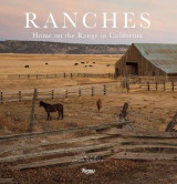 Omslag - Ranches