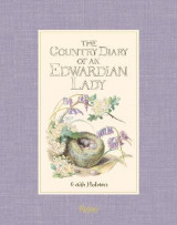 Omslag - The Country Diary of an Edwardian Lady