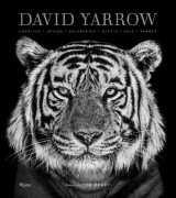 Omslag - David Yarrow Photography