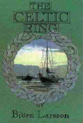 The Celtic Ring av Bjorn Larsson (Innbundet)