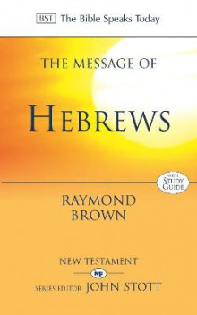 The Message of Genesis 1-11: the Dawn of Creation av D. Atkinson (Heftet)