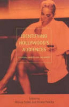 Identifying Hollywood's Audiences: Cultural Identity and the Movies av Melvyn Stokes og Richard Maltby (Heftet)