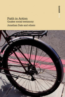 Faith in Action av Jonathan Dale, etc. og et al (Heftet)